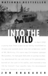 Into_the_wild_book_review