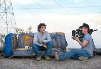 Intothewild_movie_3
