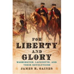 For_liberty_and_glory