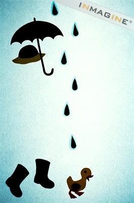 Fun_rain_image