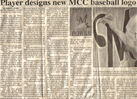 Blakes_mcc_logo_article_from_mcco_3